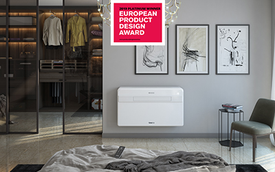 European Product Design Award