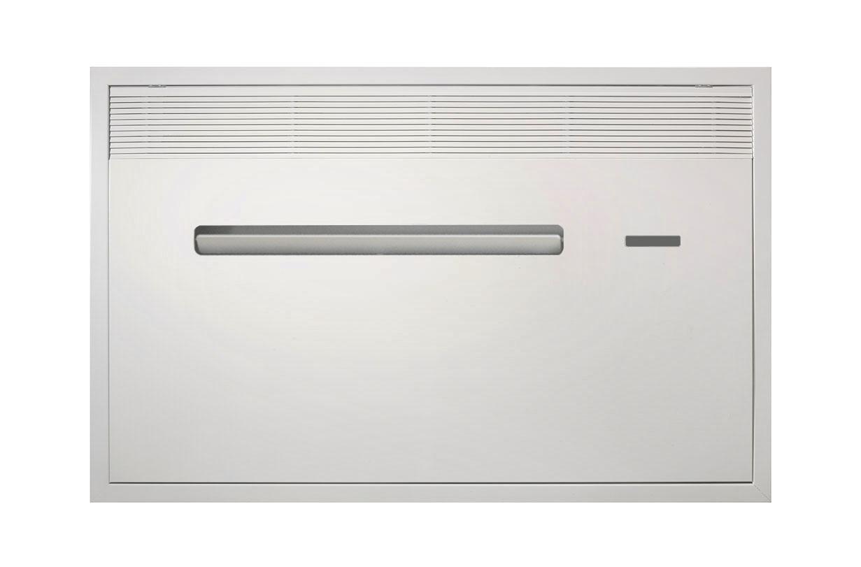 Wonderful Unico Air Inverter Incasso