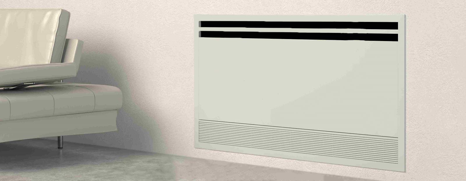 Bi2 sli naked olimpia splendid - Stufette elettriche da parete ...