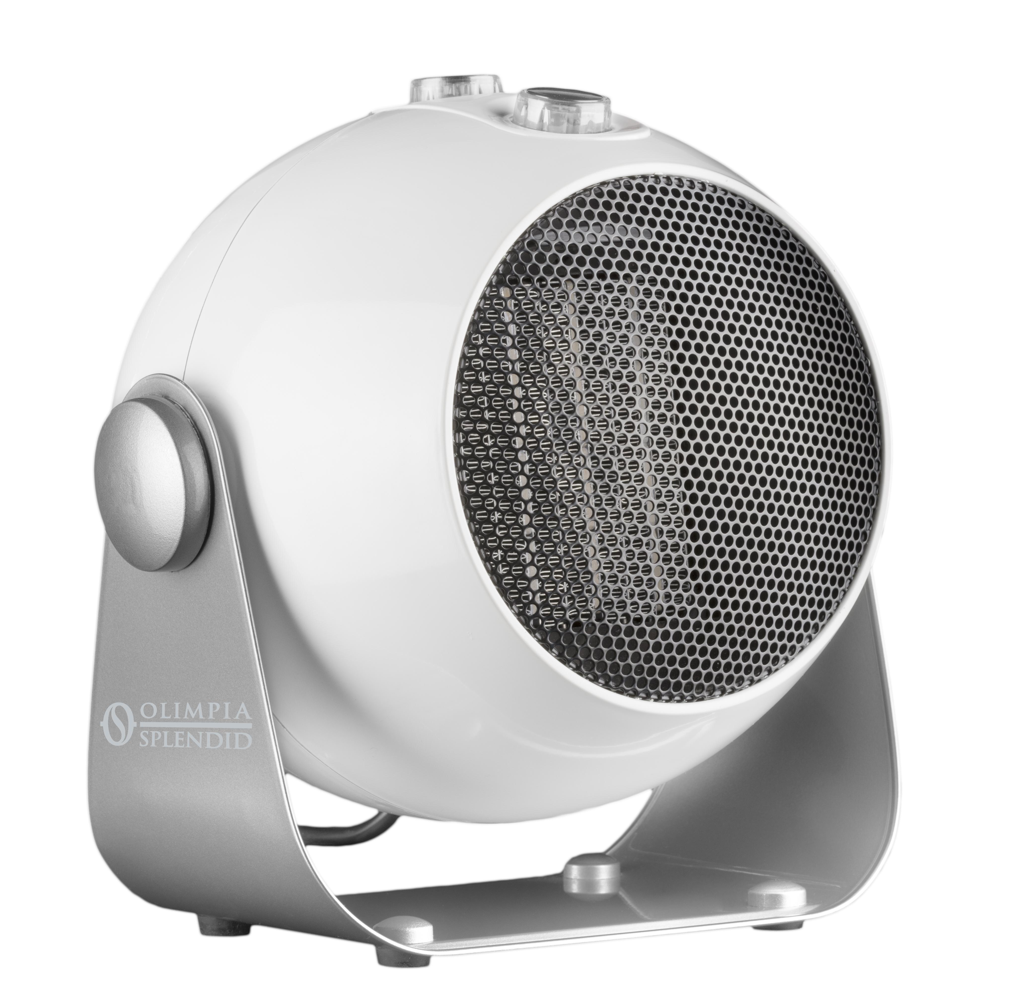 Riscaldamento sistemi di riscaldamento elettrici - Stufette elettriche a infrarossi ...
